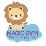 logo-magic-gym
